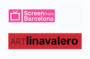 ARTlinavalero abre su segunda convocatoria de Videoarte